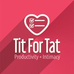 Tit for Tat