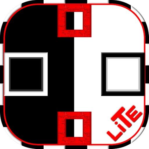 Jumpy Squares Lite iOS App
