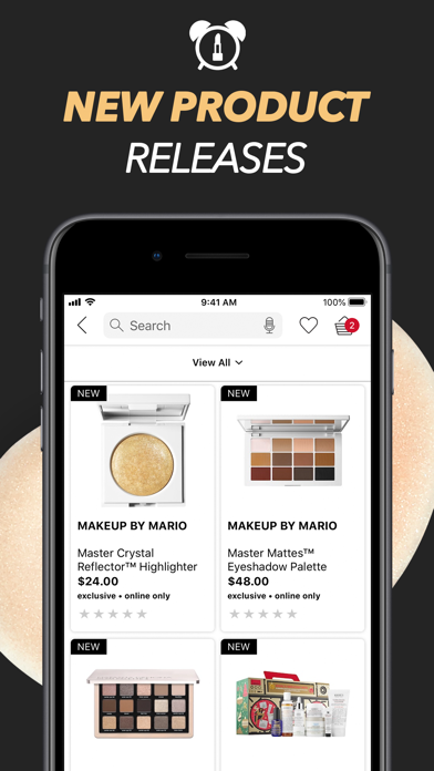 Sephora: Top Makeup & Skincare wiki review and how to guide