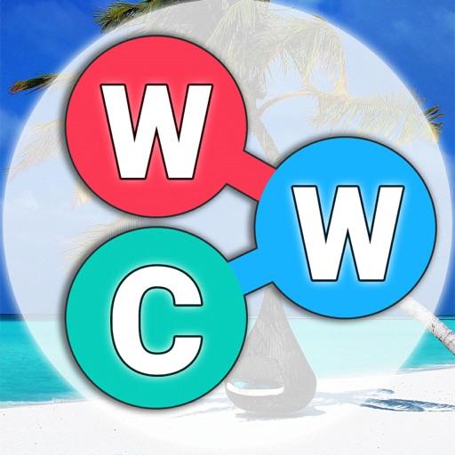 Word World Connect - Crossword