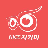 NICE지키미