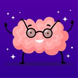 Brain Games: Train Your Memory