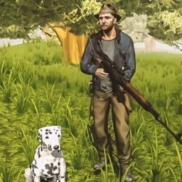 Hunting Rush