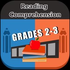 Activities of Reading – Animals 2, 3 Grade