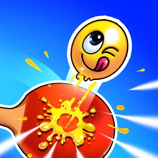 Air Pong!