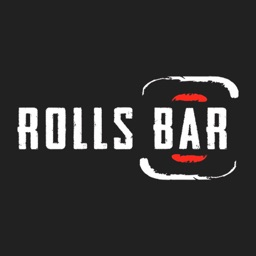 Rolls-Bar | Адлер
