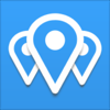 Route - Delivery Tracker