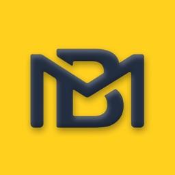 betM - Betting Management