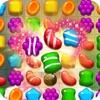 Candy Bump: Sugar Blast Puzzle