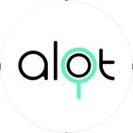 Работа   Подработка - Alot.Pro на пк