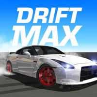 Drift Max - Car Racing free Coins hack