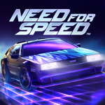 Need for Speed No Limits Hack Online Generator  img