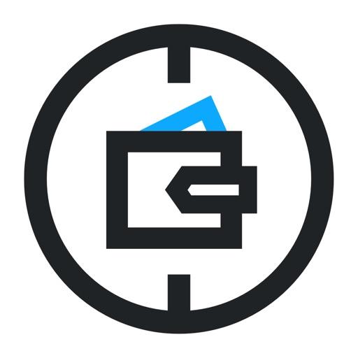 Ethereum Wallet: BANKEX Pay