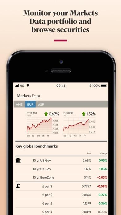 Financial Timesのおすすめ画像6
