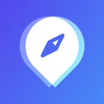 iCare - Find Location