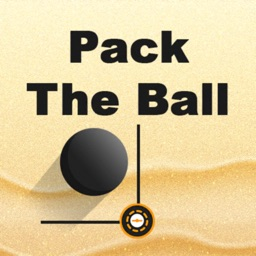 Pack The Ball