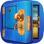 Jeux d'évasion: Escape Game