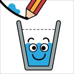 Happy Glass Hack Online Generator  img