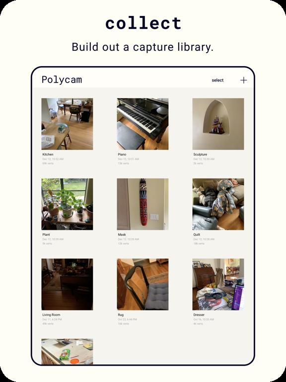 https://is1-ssl.mzstatic.com/image/thumb/Purple114/v4/2c/0e/ea/2c0eeae7-a20d-acd6-6554-9c2f5ced5bfa/becce6bd-2dd2-4d30-8289-dd9559fe353f_Screenshot_-_collect_-_iPad.png/576x768bb.png