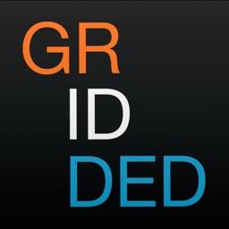 Gridded