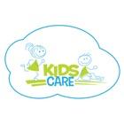 KidsCare icon