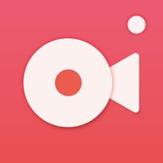 Record it!  :: Screen Recorder