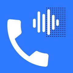 Call Recorder ◎ ACR