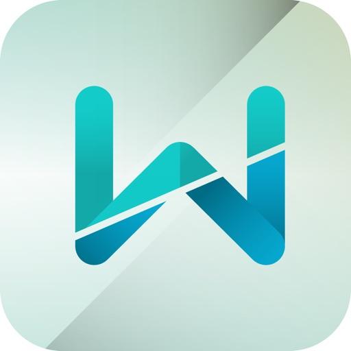 Walli Smart Products