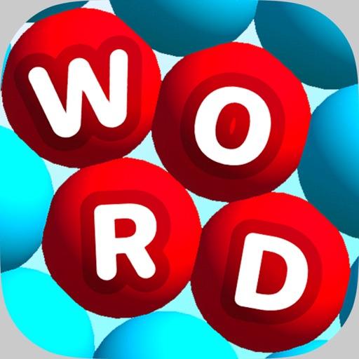 Word Balls!
