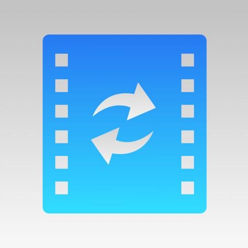 Media Converter - video to mp3