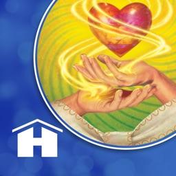 Psychic Tarot for the Heart