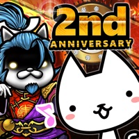 Cats the Commander free Gems and Tickets hack