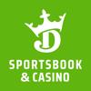 DraftKings Sportsbook & Casino