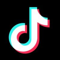 TikTok - Trends Start Here IOS App Reviews