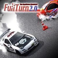 Codes for FullTurn2.0 Hack
