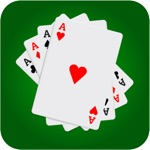 Solitaire classic card games ▻