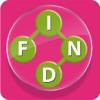 Word Find. - iPhoneアプリ