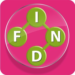 Word Find.
