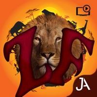 Codes for Zombie Fortress: Safari Hack