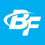 BodyFit Fitness Training Coach