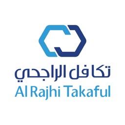 Al Rajhi Takaful Claims
