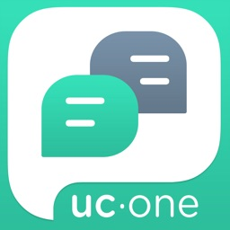 UC-One Carrier Connect