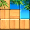 Blockscapes Sudoku - iPadアプリ