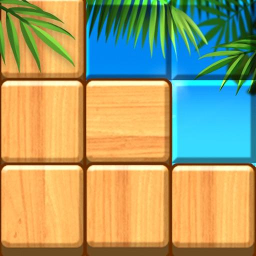 Blockscapes Sudoku