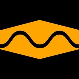 MitoCalc Pro