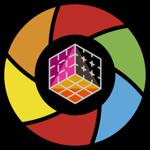 ASolver>let's solve the puzzle Hack Online Generator