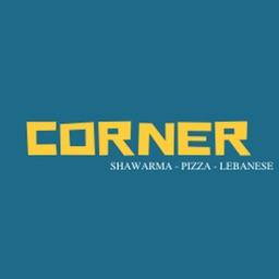 Corner UA