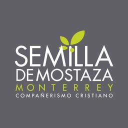Semilla Monterrey