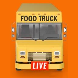 Food-Truck-Live