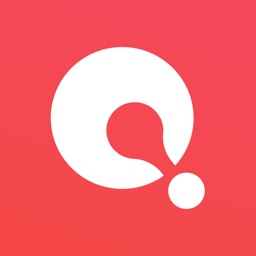 QiDZ - What's on for families